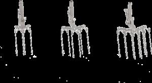 Thyregod_trv_radrenser_renser_cultivator_inter-row-cultivator_interrow_inter-row_hackmaschine_hacke_product