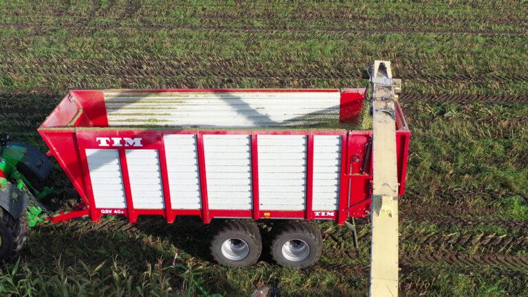 gsv_graesvogn_frakorselsvogn_silage-trailer_häckselwagen_forage-trailer-forage-wagon3