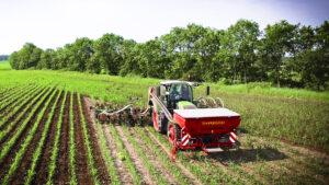 thyregod-trv-inter-row-cultivator
