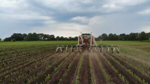 thyregod-trv-inter-row-cultivator