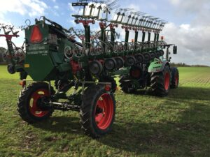 thyregod-trv-swingking-inter-row-cultivator