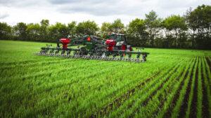 thyregod-trv-swingking-inter-row-cultivator