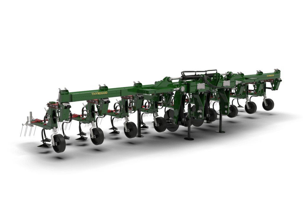 trv-farmer-6meter_web_.2