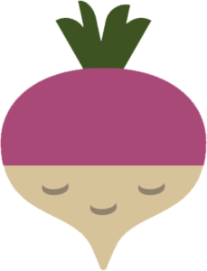 roer_roe-plante