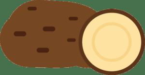 kartoffel_kartofler_potato