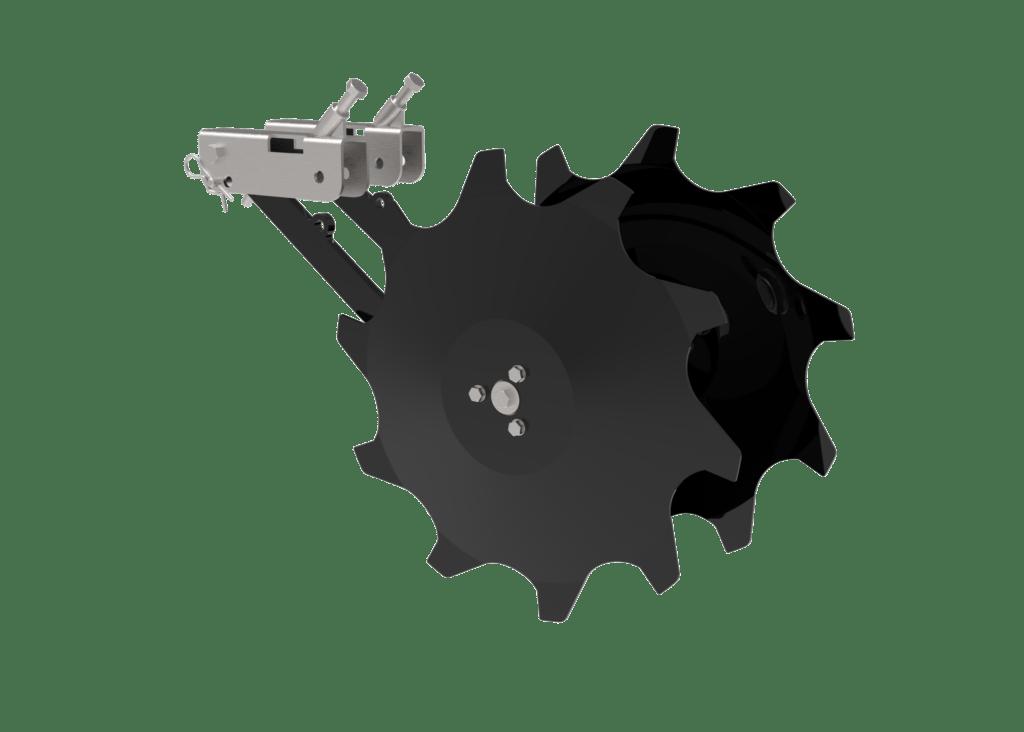 rulleskaer-skaermplade.0